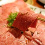 肉家 串八 西中島本店 -