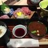 大和屋三玄 - 料理写真: