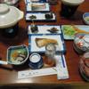 魚萬 - 料理写真:【2016年1月】夕食