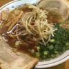 らーめん八兵衛 - 料理写真:旨辛らーめん  720円