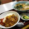 中華そば たみや - 料理写真: