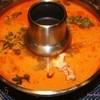 タニサラ - 料理写真:
