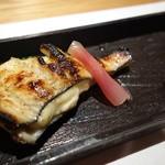 酒肴菜飯 さくら - 鰆西京焼き