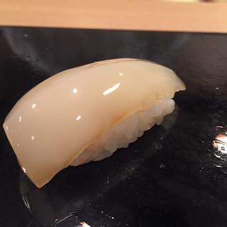 すきやばし 次郎 - 料理写真: