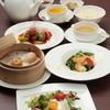 China dining 華nois - メイン写真:
