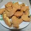 鯛プチ - 料理写真: