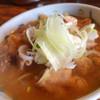 牛太郎 - 料理写真:煮込み120円
