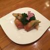 チャイニーズキッチン さかくら - 料理写真: