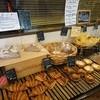 boulangerie JOE - 料理写真: