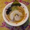 札幌みその - 料理写真:濃厚伊勢海老味噌