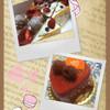 ケーキハウス赤とんぼ - 料理写真:
