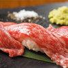 肉バル KACCHAN - メイン写真: