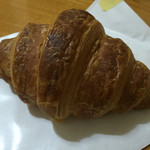 KOUB - クロワッサン