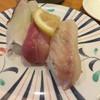 ひまわり寿司 - 料理写真: