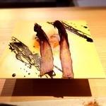鶏晶 - タルティーボではじけて混ざれッ!