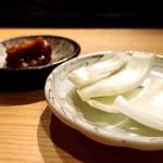 鶏晶 - フィノッキオではじけて混ざれッ!