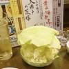 成田家 - 料理写真: