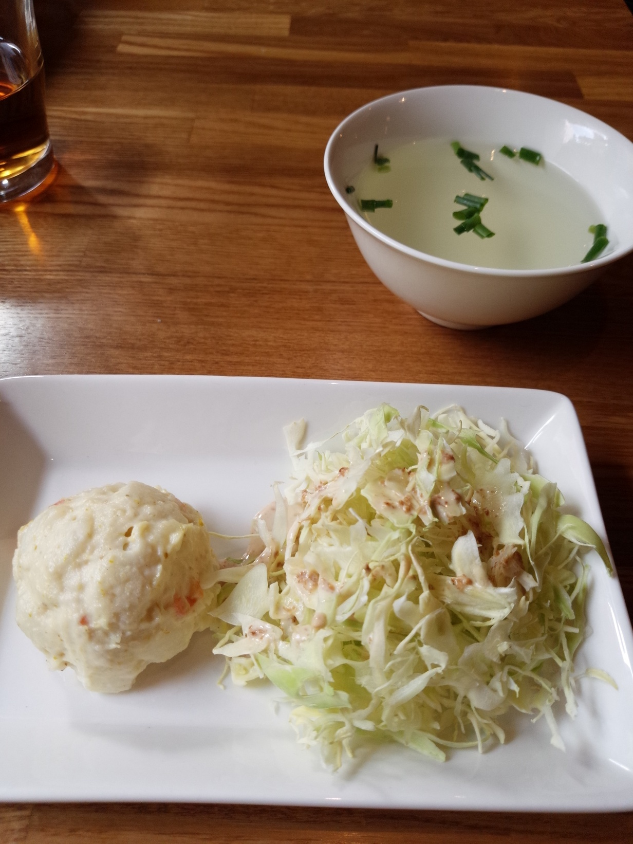 タイ料理 エムエム