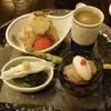 太田なわのれん - 料理写真: