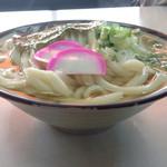 桑島製麺所 -