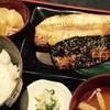 焼魚食堂 - 料理写真: