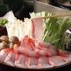 さかな市場 漁漁 - 料理写真: