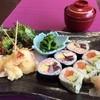 和・にち - 料理写真:ワンプレートランチ