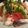 菊正宗の酒蔵 - 料理写真: