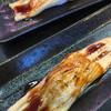 海鮮活いき寿司 - 料理写真: