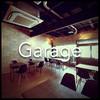 Garage - その他写真: