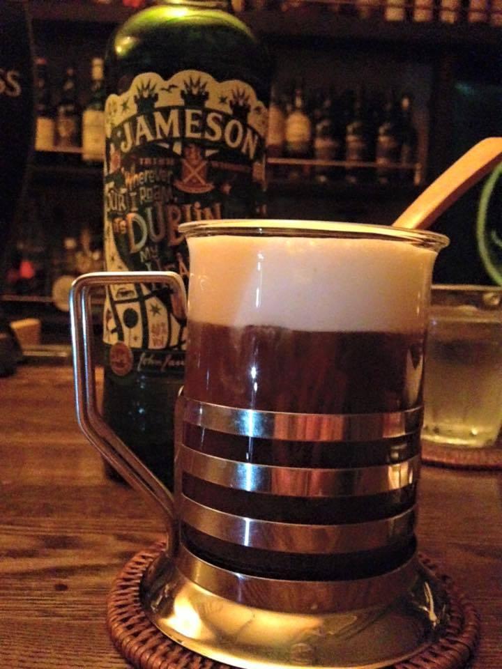 Cafe&Bar小澤