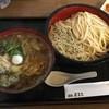 麺処まると - 料理写真: