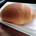 りりぱっと - 塩バター 80円(税抜)