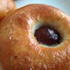 ティンバー ライ - 料理写真:渋皮付き くり抹茶