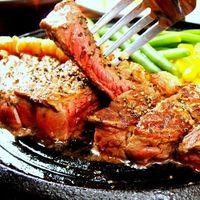 渋谷のおすすめステーキ10選。おいしいステーキならココ!