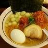 ら~めん のとやま - 料理写真: