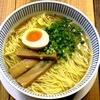 ちっきん - 料理写真:120%