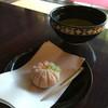 山本亭 - 料理写真: