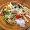 サララ - 料理写真:色々なおかずたちー1-☆