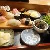 鮨兼 - 料理写真:特上寿司