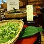 瀬長島ホテル - 料理写真: