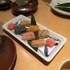 五けんしも - 料理写真: