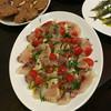 レトヤンニ - 料理写真:H28.2月 貸切お料理♡