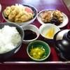 山乃 - 料理写真: