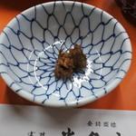 米久本店 - 御飯のおとも