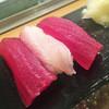 寿司割烹 秀 - 料理写真: