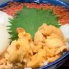 丸青食堂 - 料理写真: