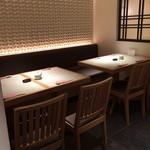 おつな寿司 - 2016年2月