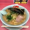 山岡家 - 料理写真: