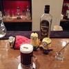 ロゼパピヨン - ドリンク写真:コーヒーとコーヒーのカクテルが最高でした。